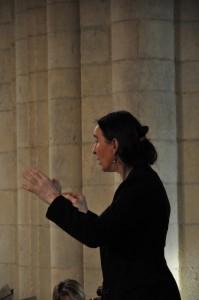Danielle-Lapierre-juin-2010