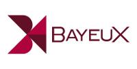 bayeux_logo2