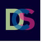 logo_chorale_dorchester