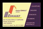 logo_esnault