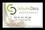 logo_leloutre