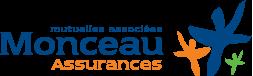 logo_monceau_assurance