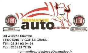 logo_normandie_auto