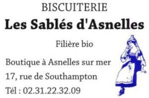 sables_asnelles