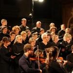 photo 2 Concerts de Bach