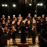 photo 1 concerts de Bach