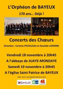 concerts-novembre-jaune-02