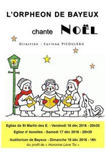 affiche-noel-tous-concerts-2016